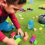 marsfield childcare